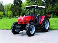 Agriculture Farming, Unique, Vehicles, Agriculture, Cars, Vehicle