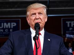 Trump's team braced for more damaging revelations as campaign reaches final weeks - New Zealand Herald
