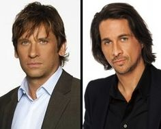 One Life To Live Loses Roger Howarth, Michael Easton and Kristen Alderson To General Hospital 4/7/13
