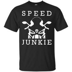 Bike Live Fast Adult /& Kids T-Shirt Motorcycle Club Biker Garage Speed Shop