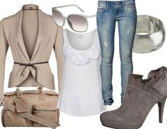Freestyle http://www.stylefruits.de/outfits