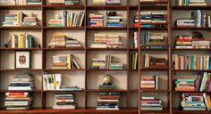 Read Books, Live Longer? - NYTimes.com