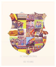 FC Barcelona WELCOME TO SPAIN! FANTASTIC TOURS AND TRIPS ALL AROUND BARCELONA DURING THE WHOLE YEAR, FOR ALL KINDS OF PREFERENCES. EKOTOURISM: https://www.facebook.com/pages/Barcelona-Land/603298383116598?ref=hl