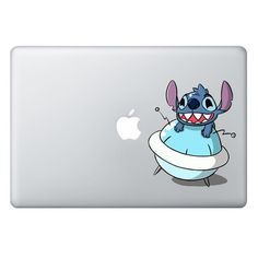 [ Stitch ] MY BALL SERIES FOR MACBOOK & LAPTOP