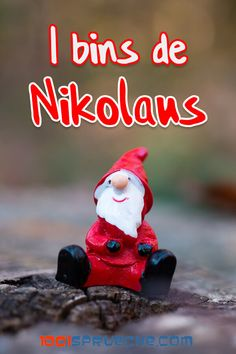 Xmas Gif, Merry Christmas Gif, Christmas Gifts For Wife, Christmas Coffee, Christmas Quotes, Christmas Love, Christmas Shirts, Christmas Humor, Christmas Animals