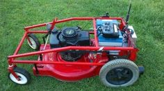 RC Powered Lawnmower – THIS IS GENIUS! Are you one of the people who simply can't stand to do yard work? If manual labor is the last thing on your list of things to do, then you might want to take a look into scooping up one of these bad boys! With a little bit […]