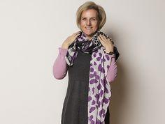 Biggi´s tägliche Business Outfit Inspiration – Dienstag (KW 49)