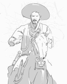 #drawing #sketchbook #sketch #magnificent #seven #7 #1960 #horse Tao, Sketch, Horses, Drawings, Sketch Drawing, Sketches, Horse, Sketches, Drawing