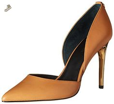 bc1aa9f4911 549 Best Calvin Klein Pumps For Women images