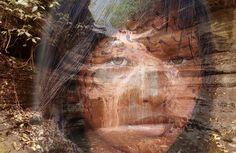 cataratas de iguazu - las cataratas del iguazu