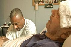 Morning Shift: Doc explores end of life care in prison  · WBEZ · Storify