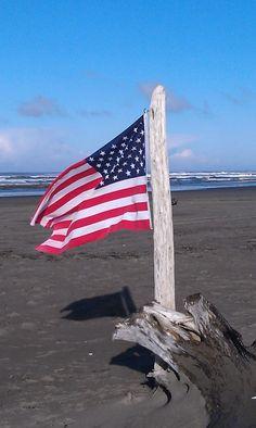 memorial day beach trip