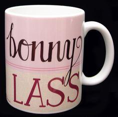 bonny-lass-north-east-speak-geordie-mug – Wot Ma Like
