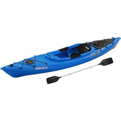 16 Best Sit In Kayak Diy High Seat Made From Old Folding