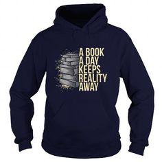 Book a Day Teacher…