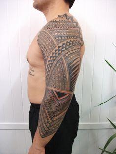 1000 images about tatau on pinterest samoan tattoo polynesian tattoos and maori. Black Bedroom Furniture Sets. Home Design Ideas