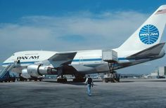 Boeing 747 8, Boeing Aircraft, Jumbo Jet, International Airlines, Pan Am, Vintage Airplanes, Civil Aviation, Commercial Aircraft, Air Travel