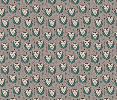 Cool scandinavian style african lion and arrows safari animals kids illustration geometric pattern in beige and blue XS - fabric, textiles and wallpaper design by Little Smilemakers Studio at Spoonflower Indian Animals, Safari Animals, Scandinavian Style, Designer Wallpaper, Arrows, Custom Fabric, Spoonflower, Lion, Craft Projects