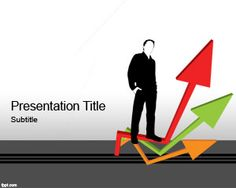 Customer Development PowerPoint template is a free business PowerPoint slide design that you can use in business presentations