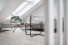 blog decoración nórdica, decoración interiores, diseño dormitorios con vestidor, dormitorio nórdico, dormitorio oscuro, estilo escandinavo, vestidor oscuro, walk in closet