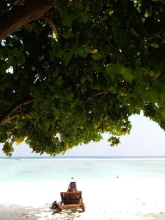 Hulhumale, male, maldives