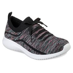 6ce67f6f9b8736 15 Best sketcher shoes images in 2018 | Sketchers shoes, Shoes ...