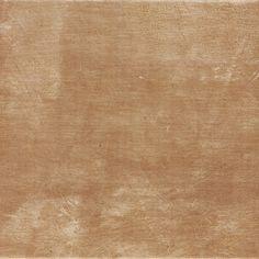 #Mainzu #Cementine Cotto A 20x20 cm | #Keramik #Betonoptik #20x20 | im Angebot auf #bad39.de 23 Euro/qm | #Fliesen #Keramik #Boden #Badezimmer #Küche #Outdoor