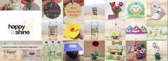 Alumna Lucero Guerrero Morales Licenciatura Diseño Digital  Proyecto Objetos Reanimados por Happy and Shine // Recuperación de residuos sólidos para volverlos elementos de ornamentación y utilitarios al mismo tiempo da conocer la cultura de usar y tirar. ICONOS, Instituto de Investigación en Comunicación y CulturaAvenida Chapultepec No. 57, 2do Piso, Col. Centro, C.P. 06040, México D.F.Tels: 57096593, 57094396. Mándanos un whatsapp: 044 55 20 79 96 74