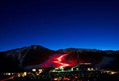 Google Image Result for http://beautifulplacestovisit.com/wp-content/uploads/2010/11/monarch-ski-resort-night-skiing-colorado.jpg