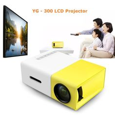 Cheap home theater projectors, Buy Quality lcd projector directly from China theater projector Suppliers: ViviBright Portable LCD Projector Audio Pixel Mini Home Theater Projector with HDMI USB AV Input Small Projector, Lcd Projector, Movie Projector, Portable Projector, Projector Price, Projector Reviews, Usb, Multimedia, Townhouse