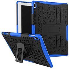 sale retailer c09bb ba483 26 Best Lenova tab 4 cases images in 2019