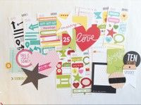 A Video by Jamie Sorenson from our Scrapbooking Gallery originally submitted 07/23/13 at 12:07 AM