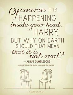 This is my all time favorite Hp quote