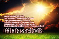 @AcaminhodoAlvo