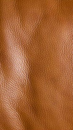 Outsource your interior design & decorating needs, save time & money. Fabric Textures, Textures Patterns, Print Patterns, Leather Texture, Leather Material, Brown Leather, Material Board, Iphone 5 Wallpaper, Web Design