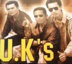 Lagu Terbaik Malaysia UKS Mp3 Boys, Movie Posters, Movies, Fictional Characters, Ska, Music, 2016 Movies, Film Poster, Films
