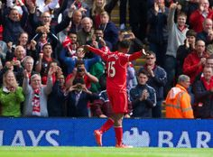 Liverpool's insipid 1-0 loss to Aston Villa on Saturday showed just what a loss Daniel Sturridge is to the Reds, and also how underrated he remains by many, writes Henry Jackson.