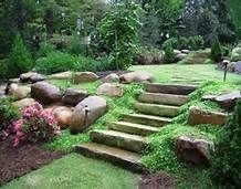 Landscape Design - Bing Images