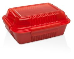 Aladdin 10-01452-011 Insulated to-go Food Container, 24-Ounce by Pacific Market International. $14.99. Double wall insulated keep food hotter, longer. Dishwasher safe Ditch the dirty work. Make your own takeout. Cool-touch microwave safe container go ahead and grab it. Leak proof no more mess. Make your own takeout.  Treat your leftovers right. These reusable to-go containers give homemade lunches deli-fresh style with snap-down lid latches and bright colors, and can go straight...