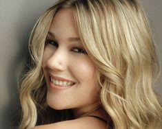 Joss Stone. I cannot fathom how people in this country completely overlook Joss Stone. She is a singer's singer. She's a welcome throwback to the 1960's & 1970's, when true musicianship ruled the world!!
