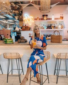"""16.2 k mentions J'aime, 204 commentaires - ELLIE BULLEN (@elsas_wholesomelife) sur Instagram: """"So excited to be back in Australia and hanging out at The Kitchens, Robina on the Gold Coast this…"""""""
