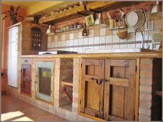 Uberlegen Küchenschrank Selber Bauen Galerie Küchen Schrank Aus Holz Selber Bauen Auf  Küchenschrank Selber Bauen Unterschrank Küche Selber Bauen Auf  Küchenschrank ...