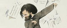 Giuseppe #Verdi spiegato a un ragazzo di 15 anni.