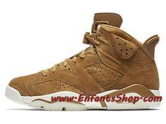 super popular 97fbd f190d Homme Brun, Chaussures Nike, Blanc, Baskets Jordans, Air Jordans