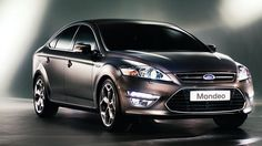 #Ford Mondeo Wears ECOnetic #Engine Tags ✔Visit the Link for more Details✔ http://www.fordenginesforsale.co.uk/blog