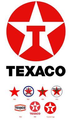 100921_08_gas-station | BIRD YARD Lettering Design, Logo Design, Gs500, Racing Stickers, Vintage Gas Pumps, Old Gas Stations, Texaco, Garage Design, Monogram Logo