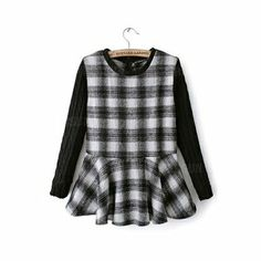 An item from Persunmall.com: I added this item to Fashiolista
