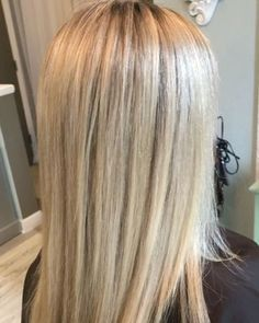 #blondeaf ❤️ @pulpriothair . . . . #behindthechair #living4beauty #modernsalon #montereybay #maneaddicts #blondehair #blonde #amika #saloncentric #hotd #hairinspo #hairlove #framarint #summerblonde #hairartist #stylistssupportingstylists #stylistshopconnect #montereybaylocals - posted by Monterey Bay Hair Artist https://www.instagram.com/living_4_beauty - See more of Monterey Bay at http://montereybaylocals.com