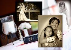 Daniel & Emy's Wedding | Flickr - Photo Sharing!