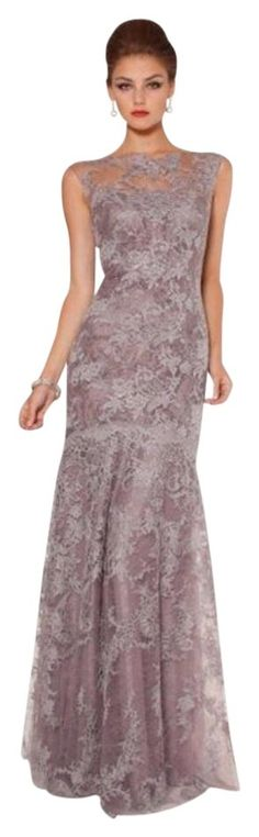 2bc9415cb8e Women s Dresses - Up to 70% off at Tradesy